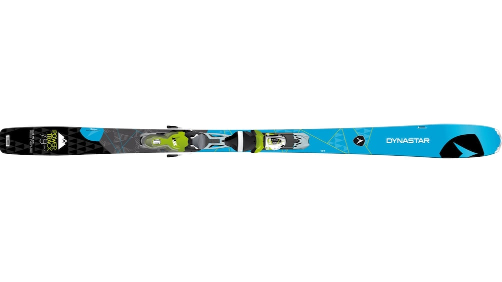 Show item 5 of 5. Down hill skis are available for rent