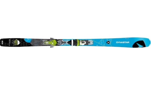 Down hill skis are available for rent