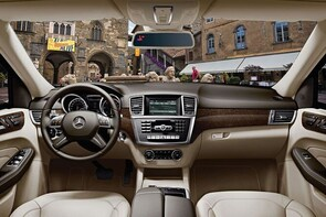 Private Transfer from Bagnaia to Firenze (FLR) Airport