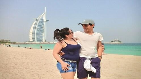 DUBAI FULL DAY WITH BURJ KHALIFA-05.jpg