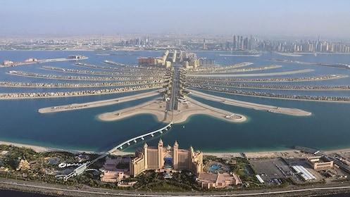 DUBAI FULL DAY WITH BURJ KHALIFA-07 (1).jpg