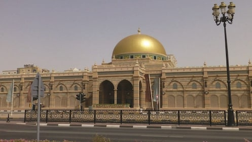 SHARJAH CITY TOUR-05.jpg