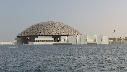 ABU DHABI FULL DAY WITH LUNCH-05.jpg