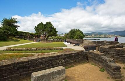 Excursión Ancud - Caulín - Lacuy (5).jpg