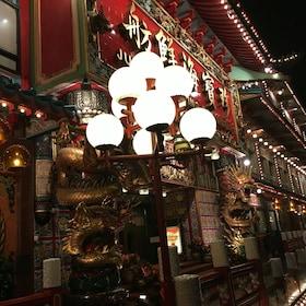 Night Cruise & Dinner at Jumbo Floating Restaurant (1).jpg