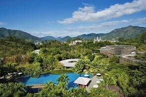 2 Days Xiamen Trip to Tour Around the Must-see Highlights of Xiamen