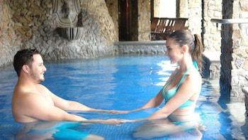 Hot Springs & Spa Trip
