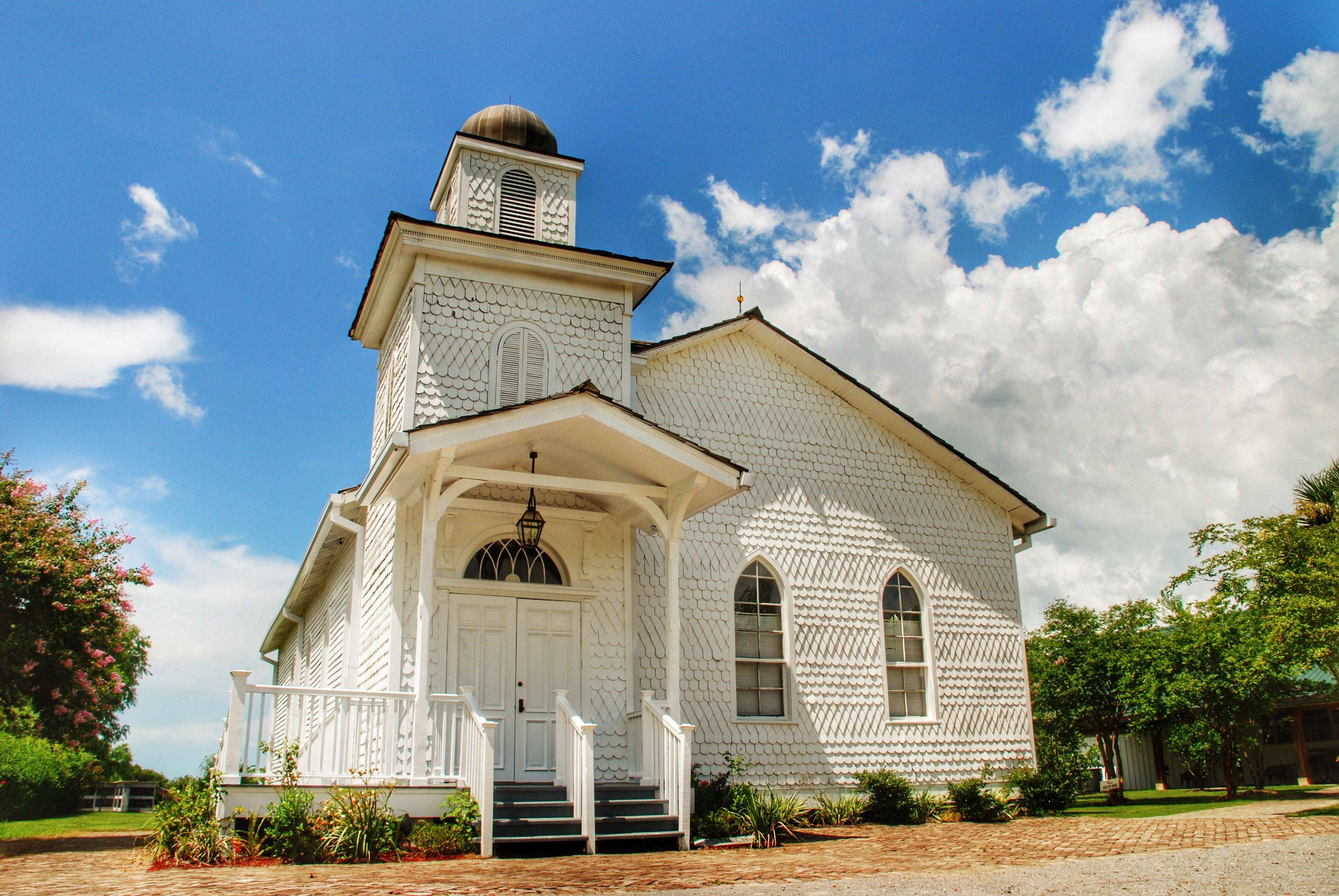ABC_Whitney_Antioch Baptist.jpg