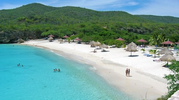Curacao Island Tour