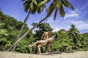 Full-Day Excursion to Southern Coast Beaches & Tambaba Beach