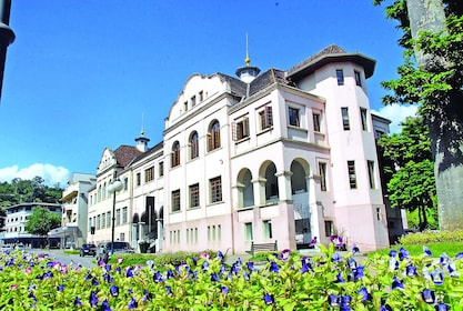 16-Fundação Cultural de Blumenau.jpg