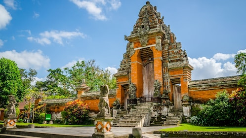 Bali_1.jpeg