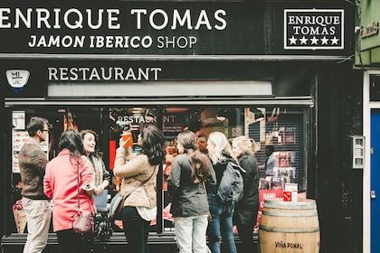 EnriqueTomas4.jpg