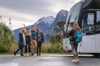 JuanBarrera-NZ-WinterPhotoshoot-@juan.noba-65.jpg