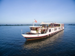 3 Day Saigon Can Tho Cai Be Saigon with Mekong Eyes Cruise