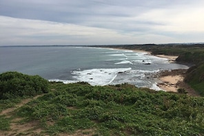 Phillip Island Walking & Bird Watching Tour