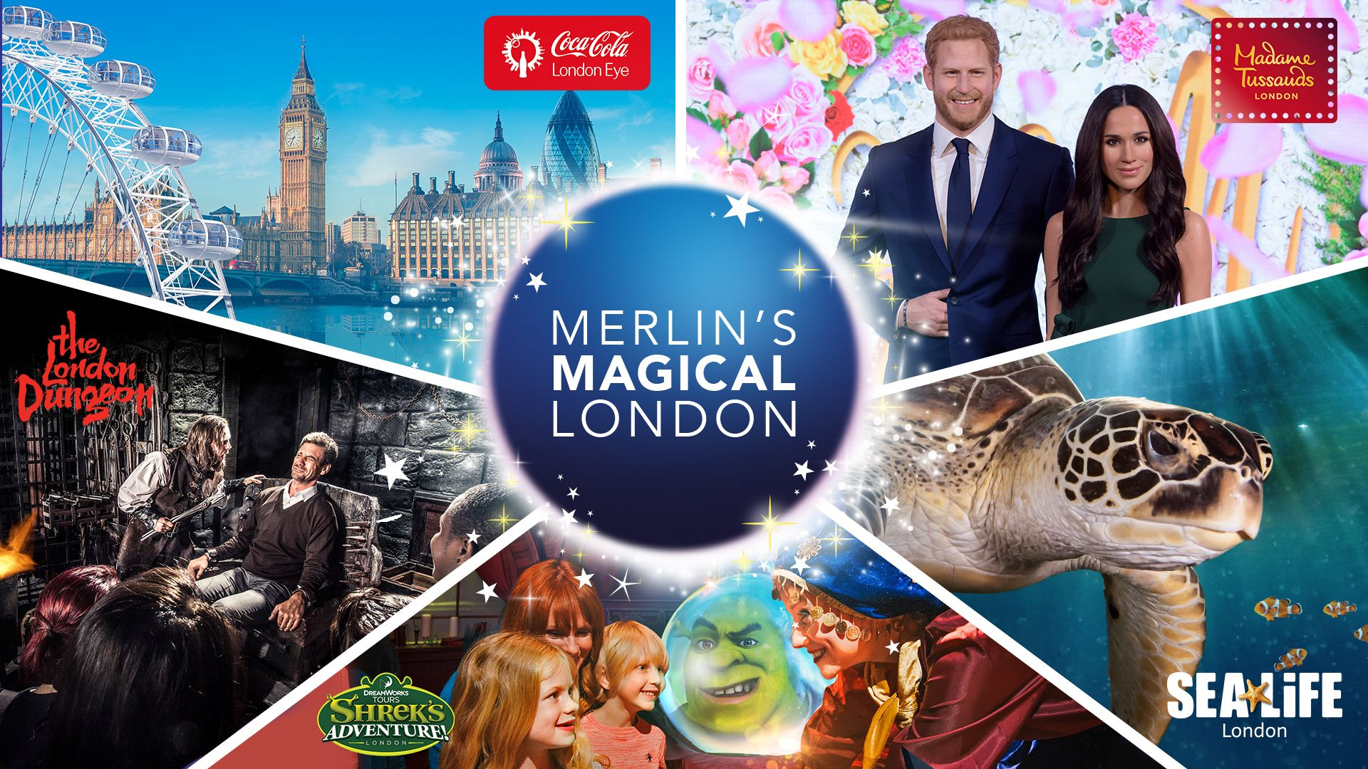 Merlin's Magical London (hero) - (1920x1080)px.jpg