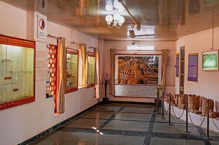 Ahmedabad to Bhuj Uncover the Gujarat Best Kept Secret