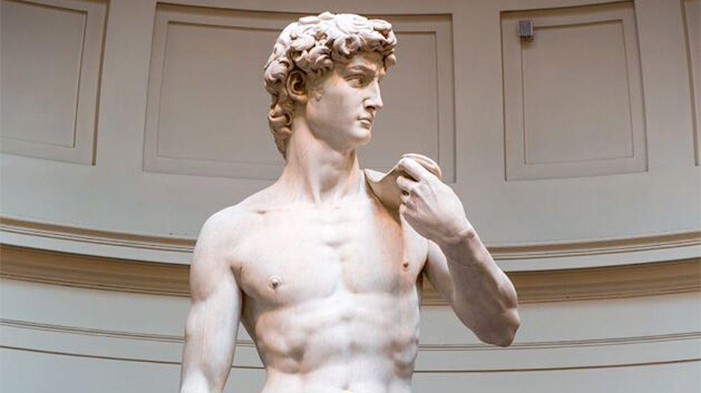 """Firenze: biglietto """"salta la fila"""" per la Galleria dell'Accademia"""