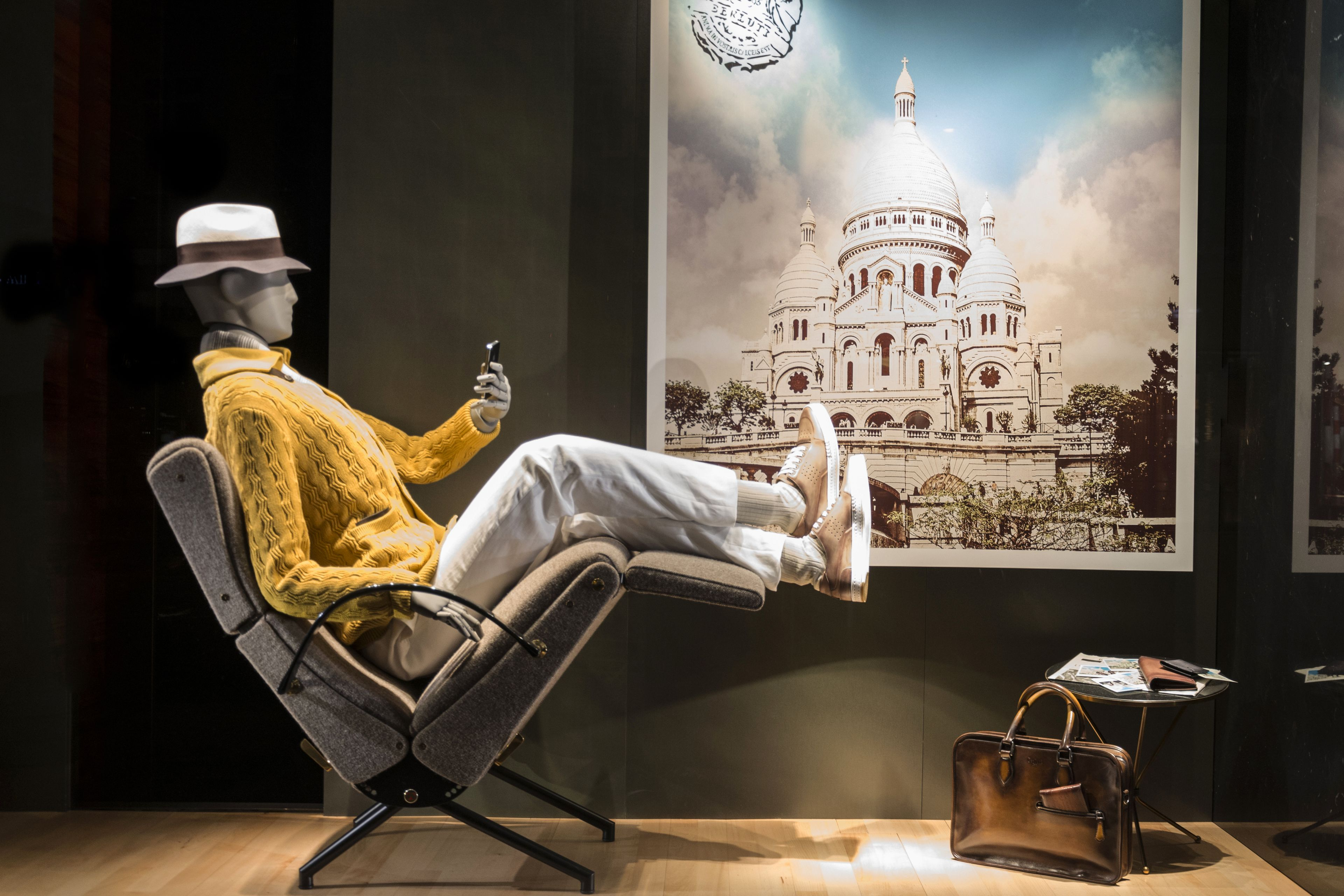BEST MEN´S WINDOW_BERLUTI_PARIS.jpg