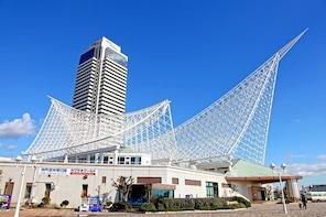 Romantic Tour In Kawasaki