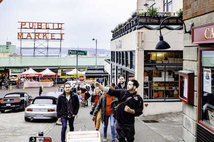 Chef Tour of Pike Place Market.jpg