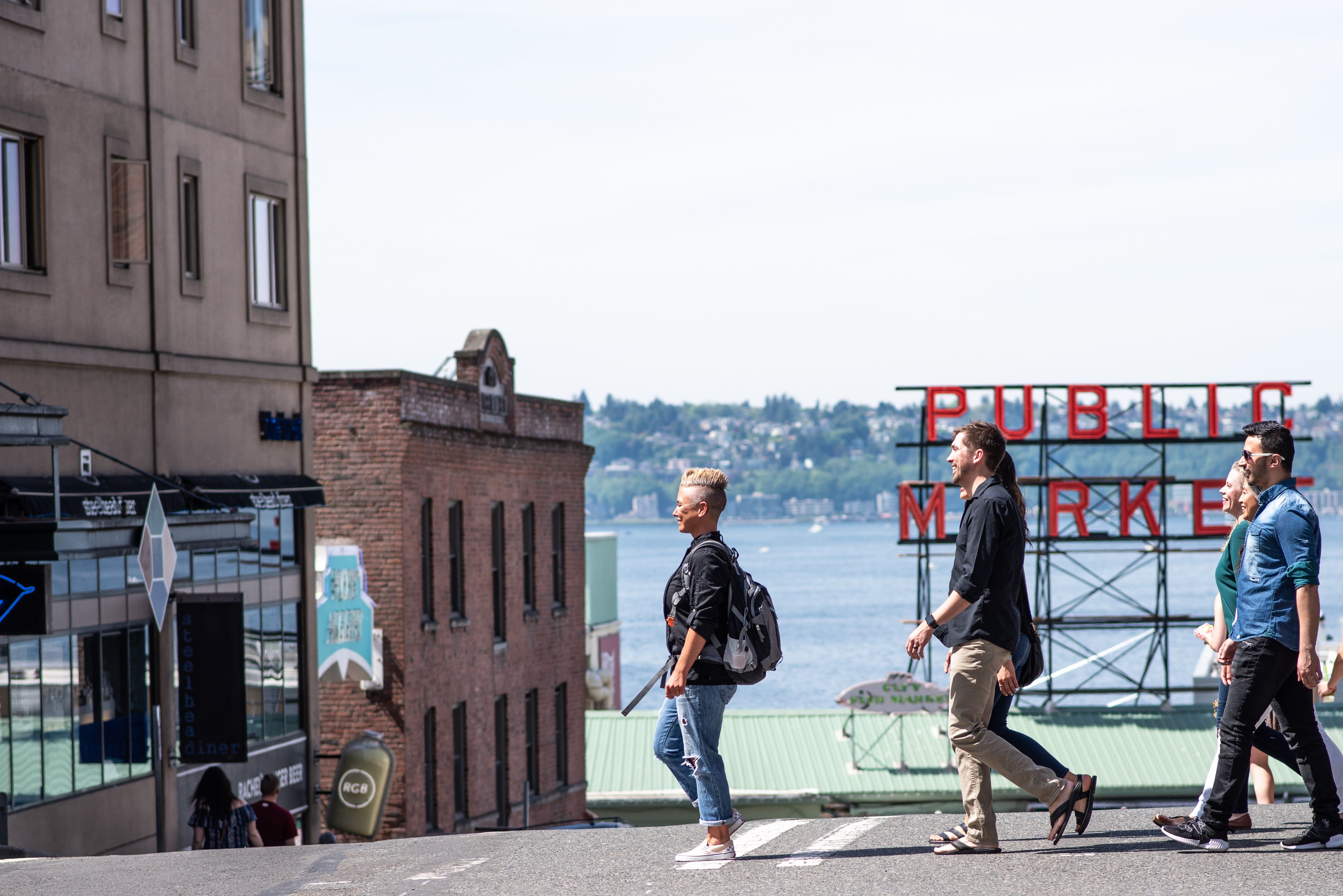 Touring Pike Place Market.jpg