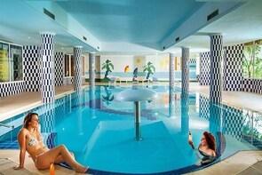 Private Oriental Spa Experience in Tunisia