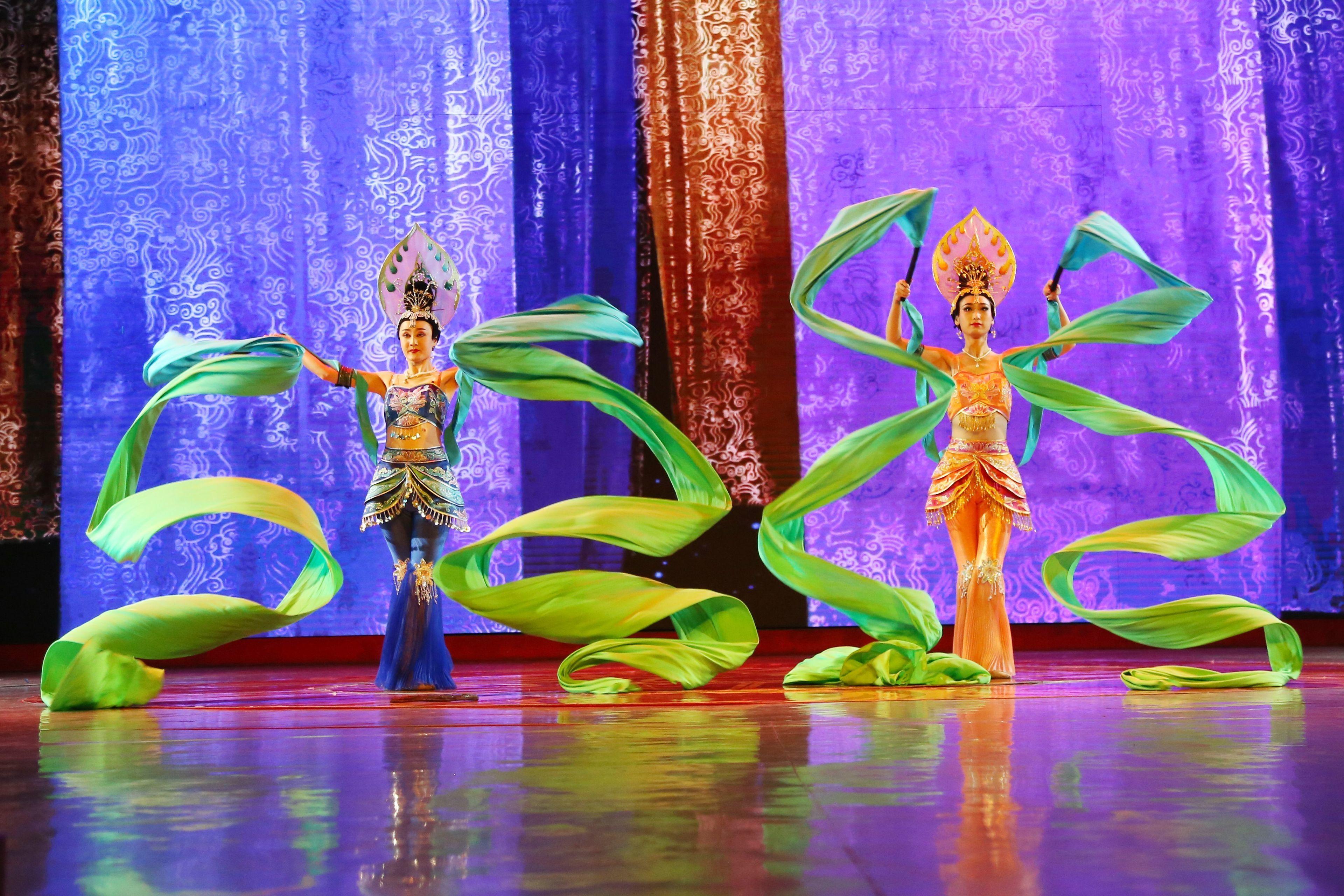 Tang Dynasty Show 6.jpeg