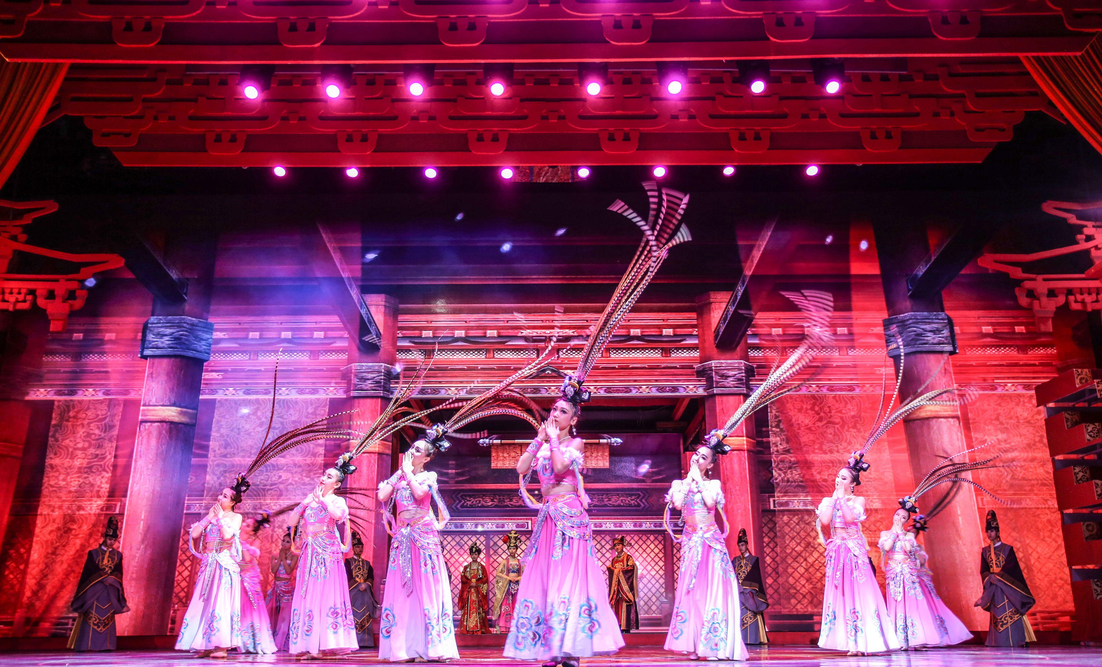 Tang Dynasty Show 3.jpeg