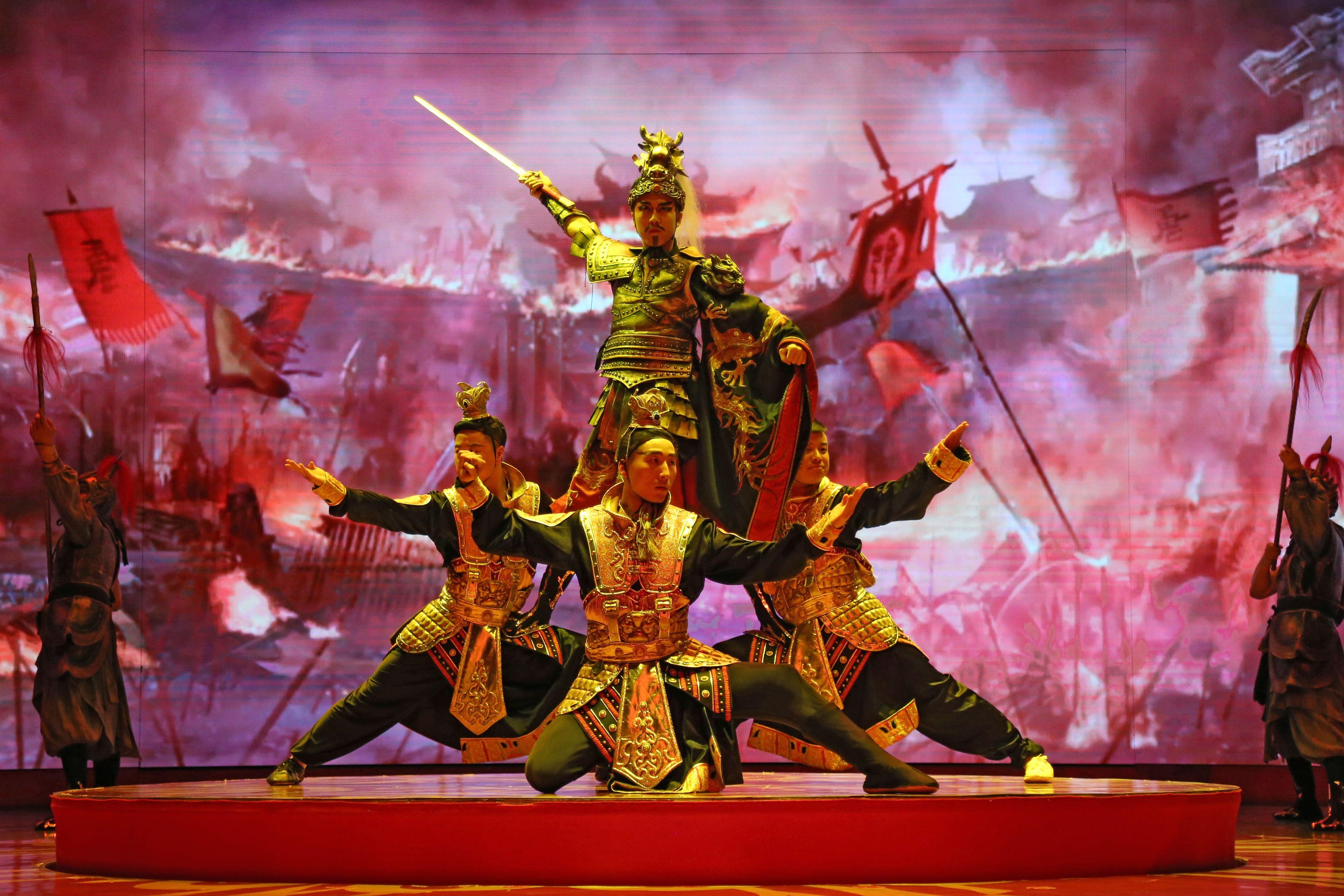 Tang Dynasty Show 8.jpeg