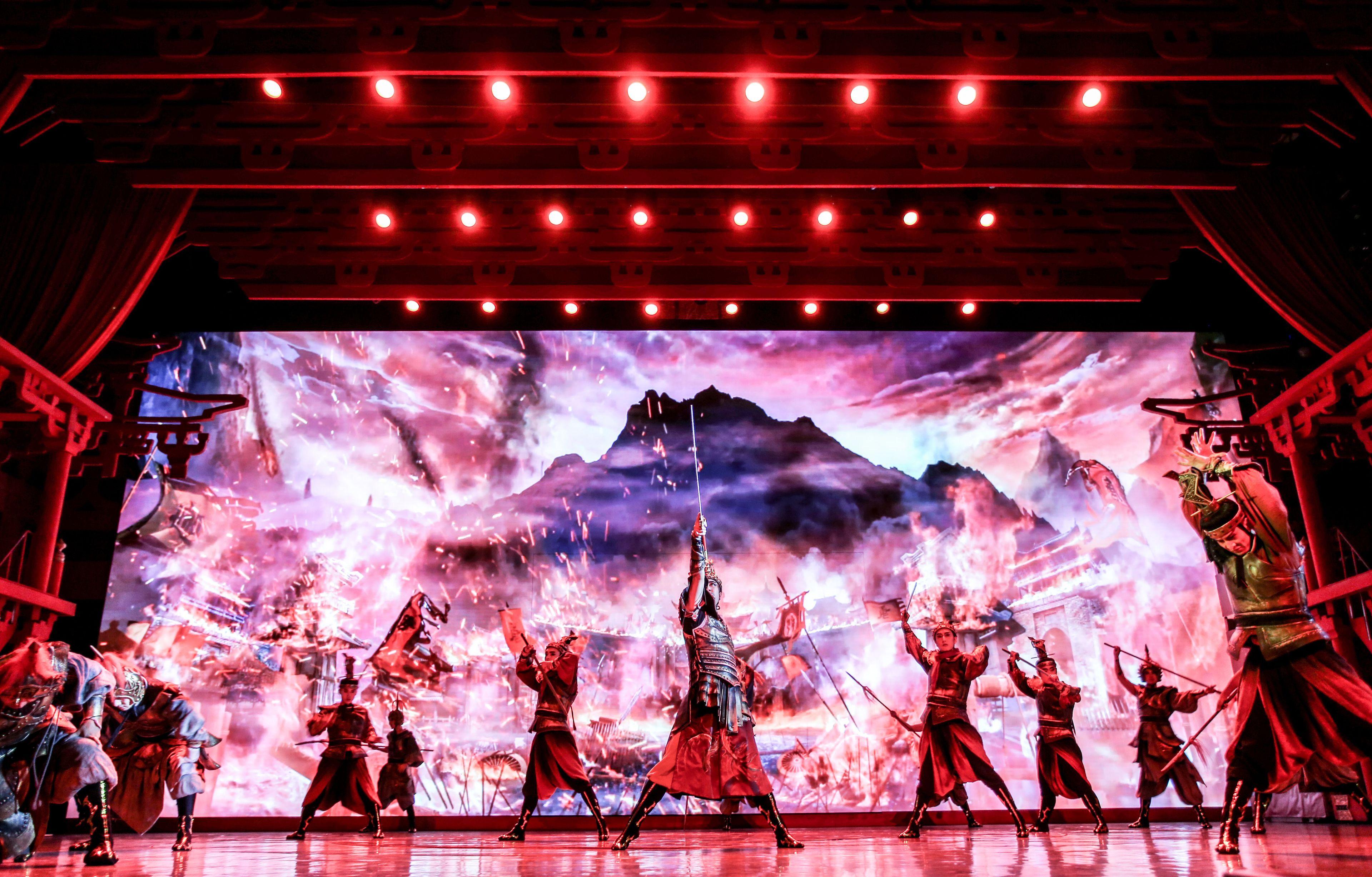 Tang Dynasty Show 1.jpeg