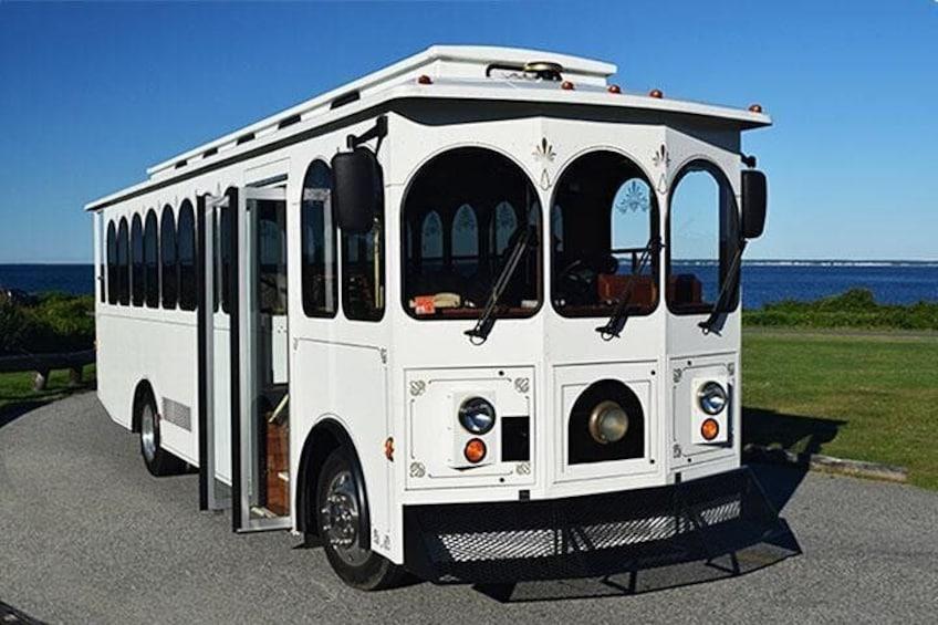 Show item 4 of 12. Newport Trollehttps://media-cdn.tripadvisor.com/media/attractions-splice-spp-720x480/0b/2f/2d/38.jpgy