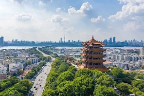 The Best of Wuhan Walking Tour