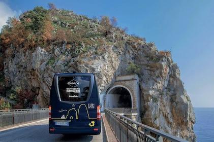 Bus Amalfi.jpg