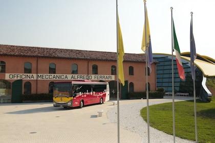 MUSEO ENZO FERRARI.jpg