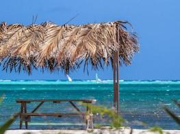 Best of Bonaire