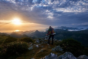 Private Photographic Experience in Asturias Cantabria and León