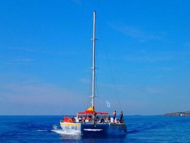 Sail Away viator.jpg
