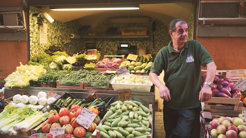 Bologna food tour (6).png