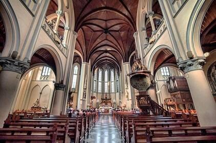 gereja-cathedral.jpg