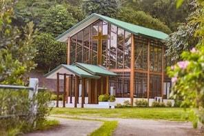 Iloilo Farm Agricultural Tour