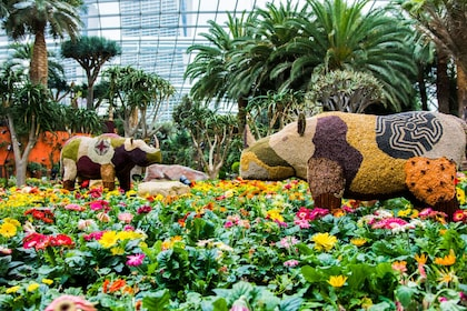 Flower Dome Floral Display 06.jpg
