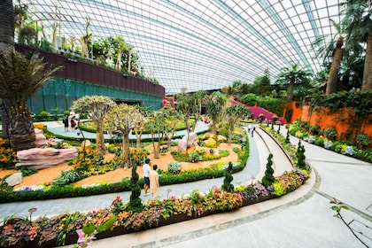 Flower Dome Floral Display 10.jpg