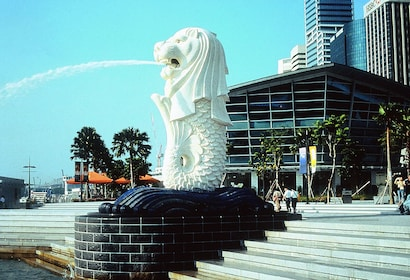 City Tour - Merlion Park.jpg