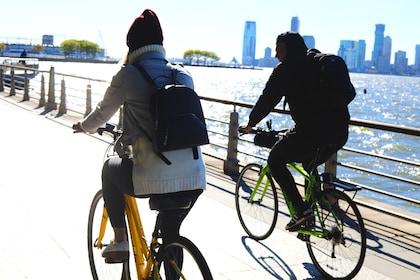 Hudson River Bike Rental 3.jpg
