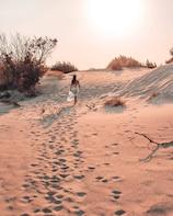 Elafonissi Beach Idyllic Escape & West Crete from Elounda