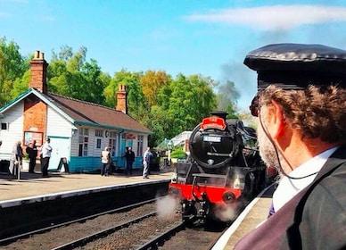 Train master original.png