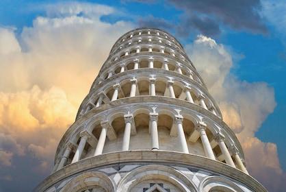 torre-3400709_1920.jpg