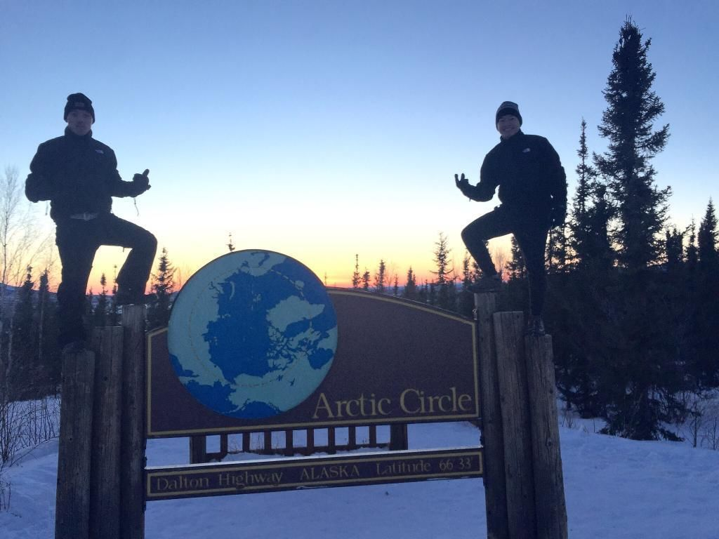 arctic-circle-tour.jpg